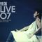 Sandy Live 07