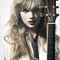 8 Hours With Taylor Swift Book