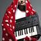 Royksopp Junior Promo Pictures