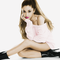 """My Everything\"" photoshoot"