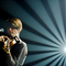 Owen Pallett PNG