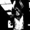 Trent Reznor.versionPNG