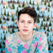 Perfume Genius by Annie Collinge