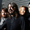 FooFighters PNG