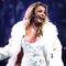 The Legendary Miss Britney Spears