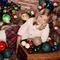 2011 Christmas Promo, PNG