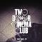 Two Door Cinema Club - Tourist History.PNG