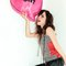 OLIVIA_balloon01