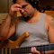 Paco Gallardo (Overdub Recordings 2010)