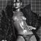 Vogue Italy (9)