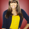 glee season 2 promo png