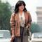 Akina 1983