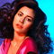 """NEW \""""FROOT\"""" PROMO SHOT"""