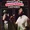 Diomedes Diaz y Colacho Mendoza - Cantando (1983)