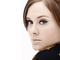Adele PNG