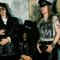 Guns N' Roses [PNG]