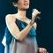 Faye_Wong