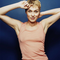 Lisa Stansfield png440