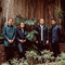 Bombay Bicycle Club Trees May 2014