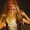 Ellie Goulding.PNG