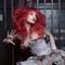 Emilie Autumn HQ
