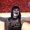 Jessie J Rocks The 2011 Brit Awards Nominations