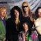 Aerosmith 1993