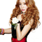 Queen Taeyeon ♔ — Twinkle