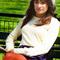 Lea Michele in NY