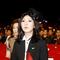 cuite Miriam@08年度叱咤樂壇流行榜頒獎典禮