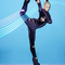 got_to_dance_promo_png