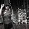 Cheryl Cole QMag03