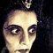 Dark Muse - Queen of Grotesque - Halloween Night 2011