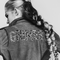Grimes_PNG_181215_02.png