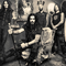 Machine Head NEW PROMO 2014 PNG