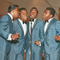 fourtops bluesuit