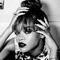 Rihanna - Talk That Talk [Promo]