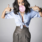 Katy Perry - Seventeen Magazine 2010 (PNG)