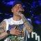 Eminem_a_l.jpg