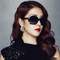 W Korea Magazine May Issue '13