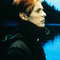 david-bowie-man-who-fell-to-earth-vogue-24nov15-rex-b_page_image.png
