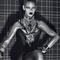 Vogue Italy (13)