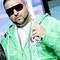 dj_khaled.PNG