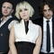The Joy Formidable 2012