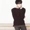 Musical December 2013 With Kim Jun Su