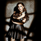 Ariana for Complex Magazine