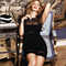 EXCLUSIVE!! For InStyle Magazine! png