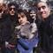 Anthrax - (Band Photo).PNG (Australia Pic)