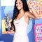 Nicole VMA 2008