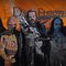 Dark Floors / Lordi